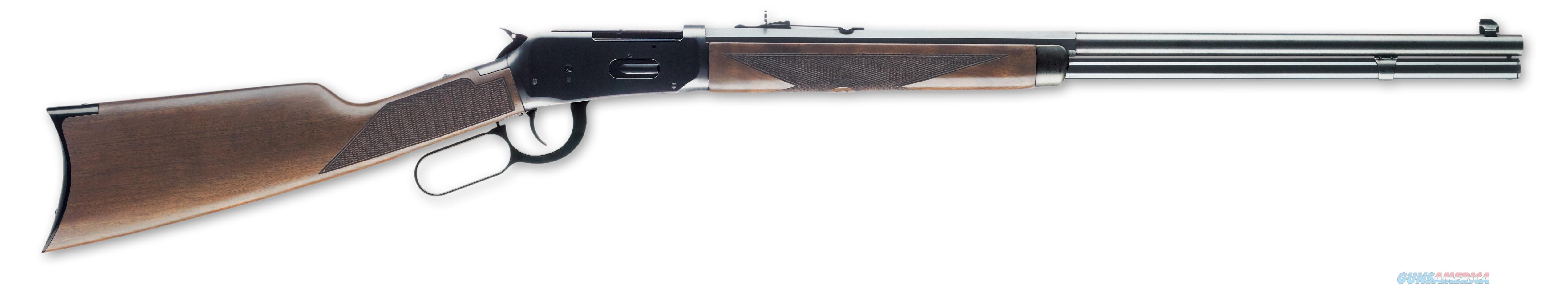 "Winchester Model 94 Sporter .38-55 Win 24"" 534178117   Guns > Rifles > Winchester Rifles - Modern Lever > Model 94 > Post-64"
