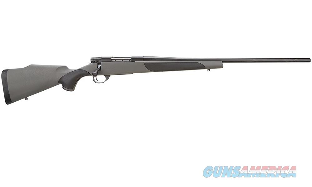 "Weatherby Vanguard Synthetic .300 Wby Mag 24"" VGT300WR4O   Guns > Rifles > Weatherby Rifles > Sporting"