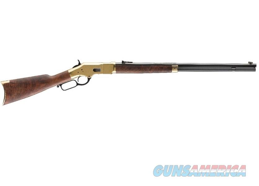 """Winchester 1866 Deluxe Octagon .44-40 Win 24"""" 534258140   Guns > Rifles > Winchester Rifles - Modern Lever > Other Lever > Post-64"""