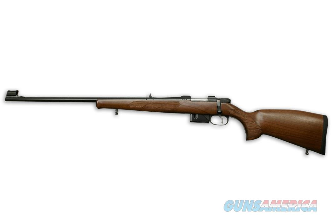 "CZ-USA CZ 527 Lux .223 Remington 23.625"" LEFT HAND 03007   Guns > Rifles > CZ Rifles"