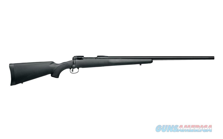 "Savage 12 FCV 26"" Heavy Barrel Varmint .223 Rem 26"" 22445  Guns > Rifles > Savage Rifles > Accutrigger Models > Sporting"