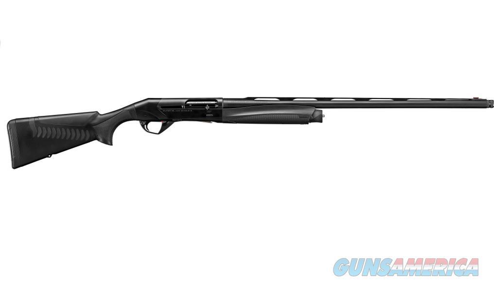 "Benelli Super Black Eagle 3 12 Gauge Black 26"" 10321   Guns > Shotguns > Benelli Shotguns > Sporting"