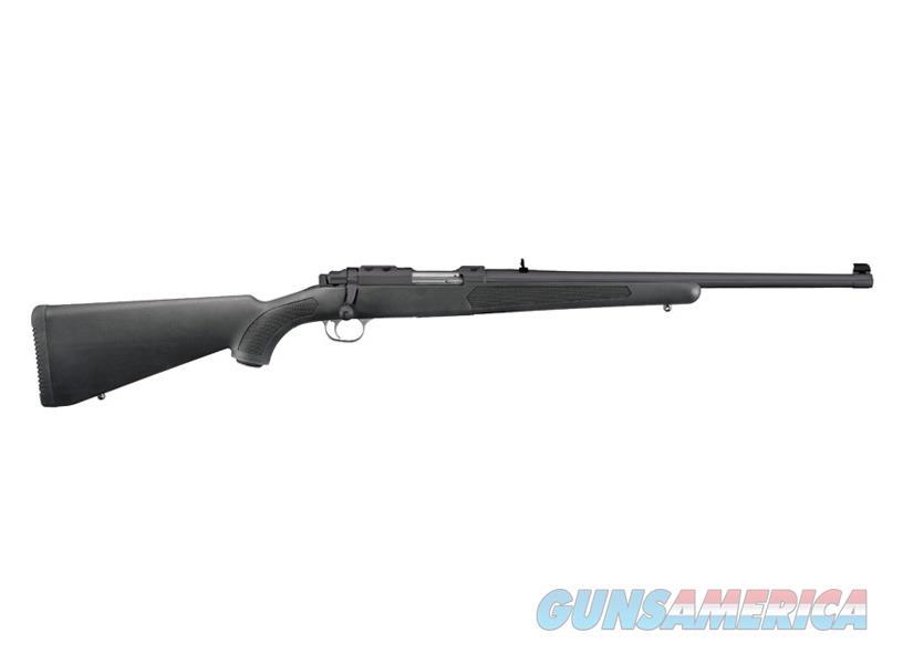 """Ruger 77-Series 77/44 .44 Rem Mag 18.5"""" 7403  Guns > Rifles > Ruger Rifles > Model 77"""