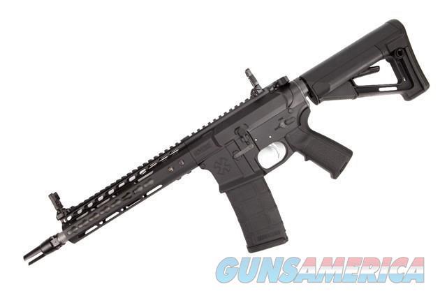 """Noveske Gen III SBR CQB 300 BLACKOUT 10.5"""" 02000077   Guns > Rifles > Class 3 Rifles > Class 3 Subguns"""