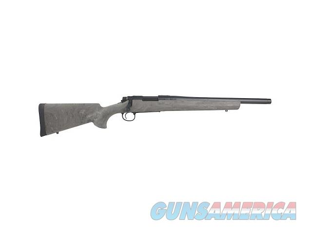 Remington Model 700 SPS Tactical .308 Win. Ghille Green 85538  Guns > Rifles > Remington Rifles - Modern > Model 700 > Tactical