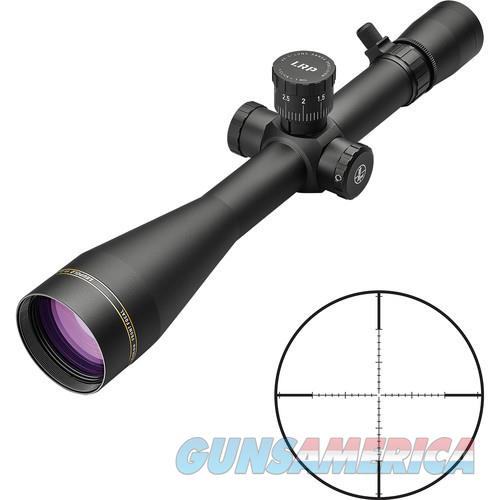 Leupold VX-3i LRP SF 6.5-20x50mm TMOA 172340   Non-Guns > Scopes/Mounts/Rings & Optics > Rifle Scopes > Fixed Focal Length