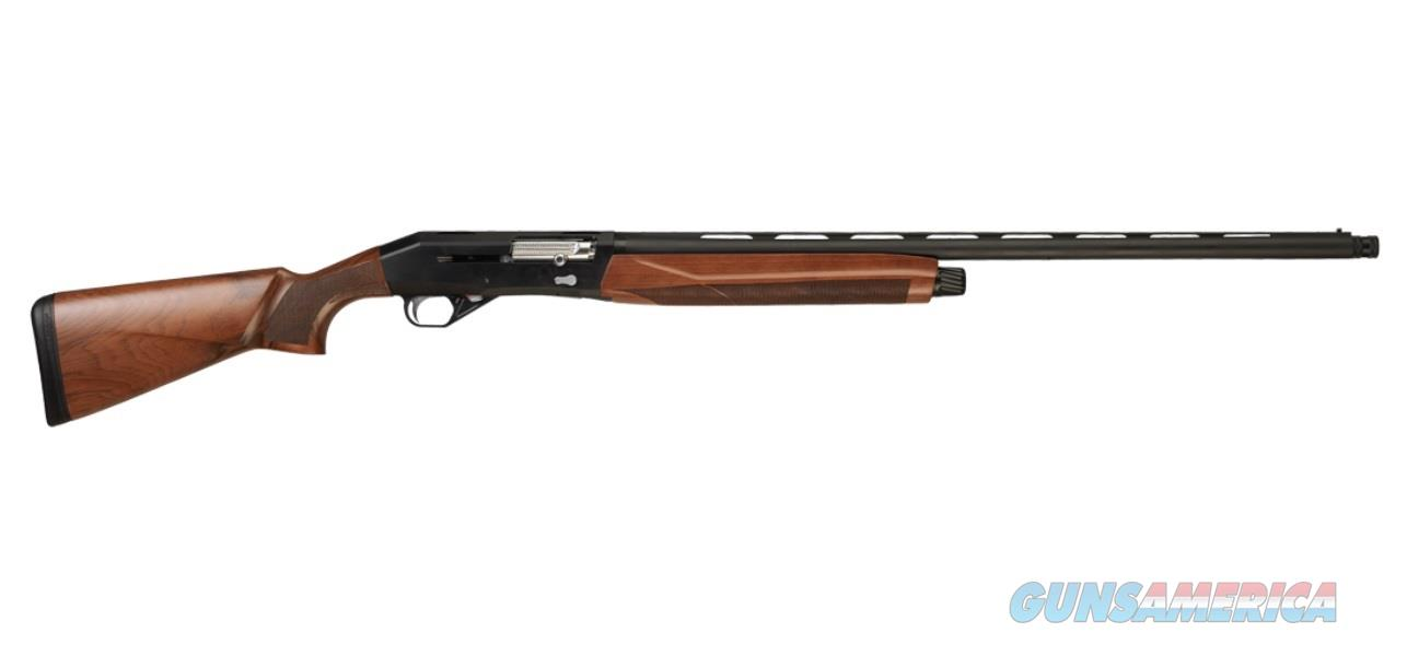 "CZ-USA CZ 1012 Semi-Auto 12 Gauge 28"" Walnut 06350   Guns > Shotguns > CZ Shotguns"