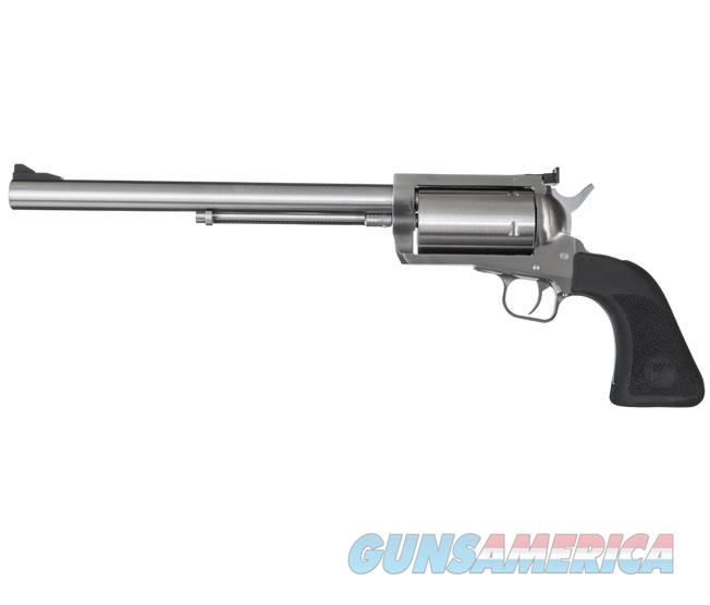 "Magnum Research BFR .444 Marlin 10"" 5Rds BFR444M   Guns > Pistols > Magnum Research Pistols"