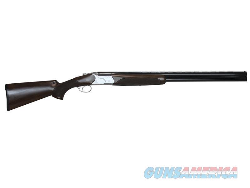 "CZ-USA CZ Redhead Premier O/U 20 Gauge Walnut 26"" 06472   Guns > Shotguns > CZ Shotguns"