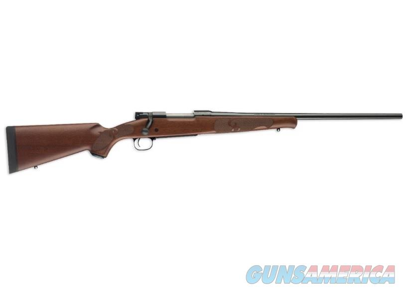 """Winchester M70 Featherweight Compact 6.5 Creed 20"""" 535201289  Guns > Rifles > Winchester Rifles - Modern Bolt/Auto/Single > Model 70 > Post-64"""