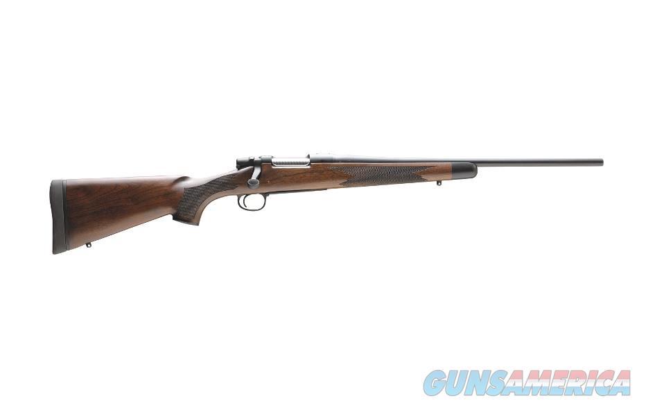 "Remington Model Seven CDL .308 Win 20"" Walnut 26423   Guns > Rifles > Remington Rifles - Modern > Bolt Action Non-Model 700 > Sporting"