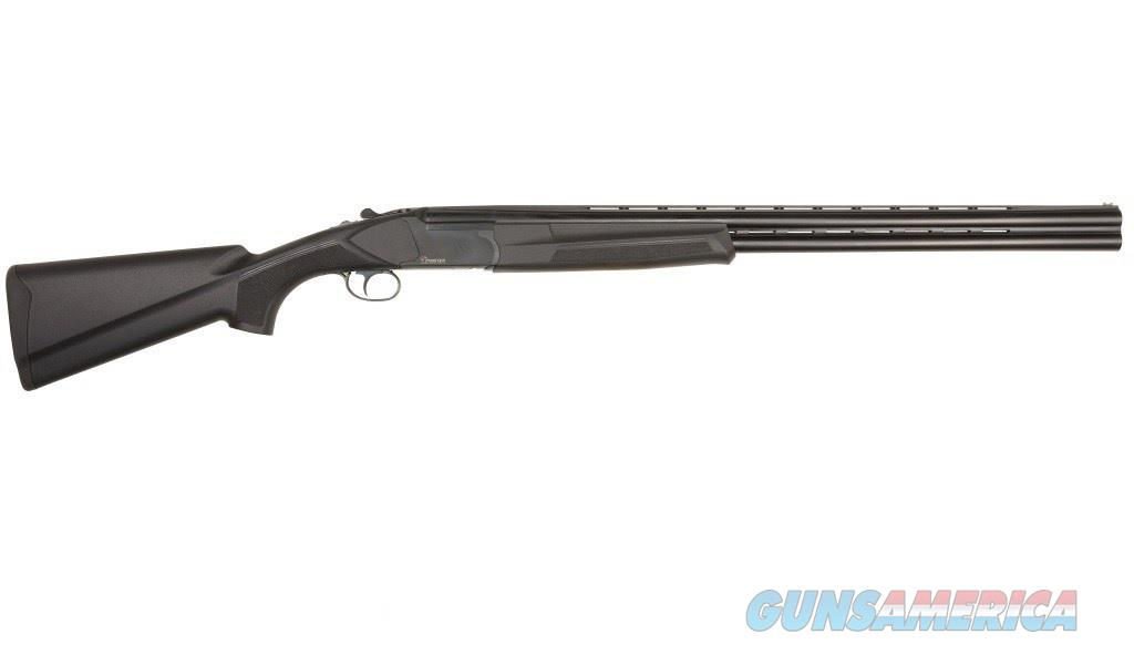 "Legacy Pointer 1000 Field O/U 12 GA 28"" Black Syn KPS1012S28  Guns > Shotguns > L Misc Shotguns"