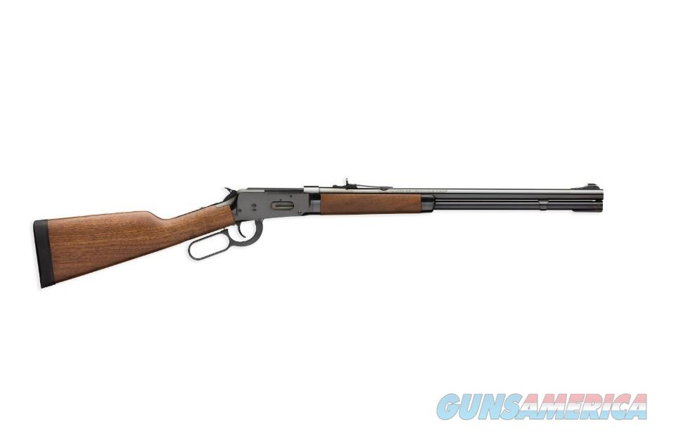 "Winchester 94 Trails End Takedown .30-30 Win 20"" 534191114   Guns > Rifles > Winchester Rifles - Modern Lever > Model 94 > Post-64"