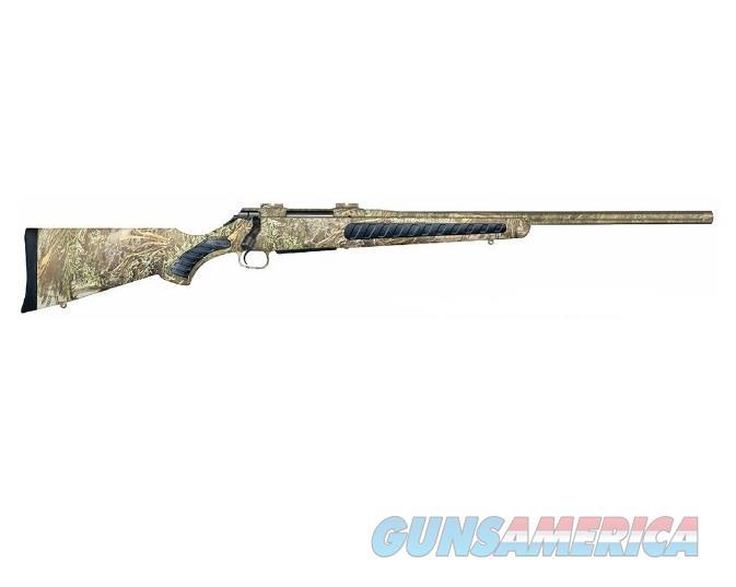 THOMPSON CENTER VENTURE PREDATOR .223 REM 10175469   Guns > Rifles > Thompson Center Rifles > Venture