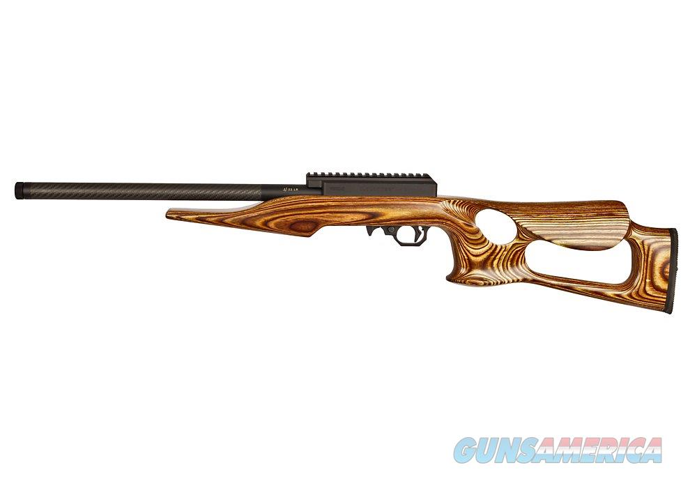VOLQUARTSEN SUMMIT STRAIGHT PULL .22 LR LIGHTWEIGHT BROWN WOOD LAMINATE SKU: VCB-LR-B-LTHVOLQUARTSEN SUMMIT STRAIGHT PULL .22 LR LIGHTWEIGHT BROWN WOOD LAMINATE SKU: VCB-LR-B-LTH  Guns > Rifles > Volquartsen