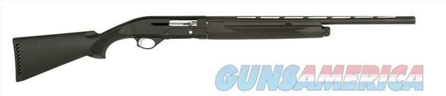 "Mossberg Model SA-20 24"" Black Synthetic Semi-Auto 20 GA 75770  Guns > Shotguns > American Tactical Import"
