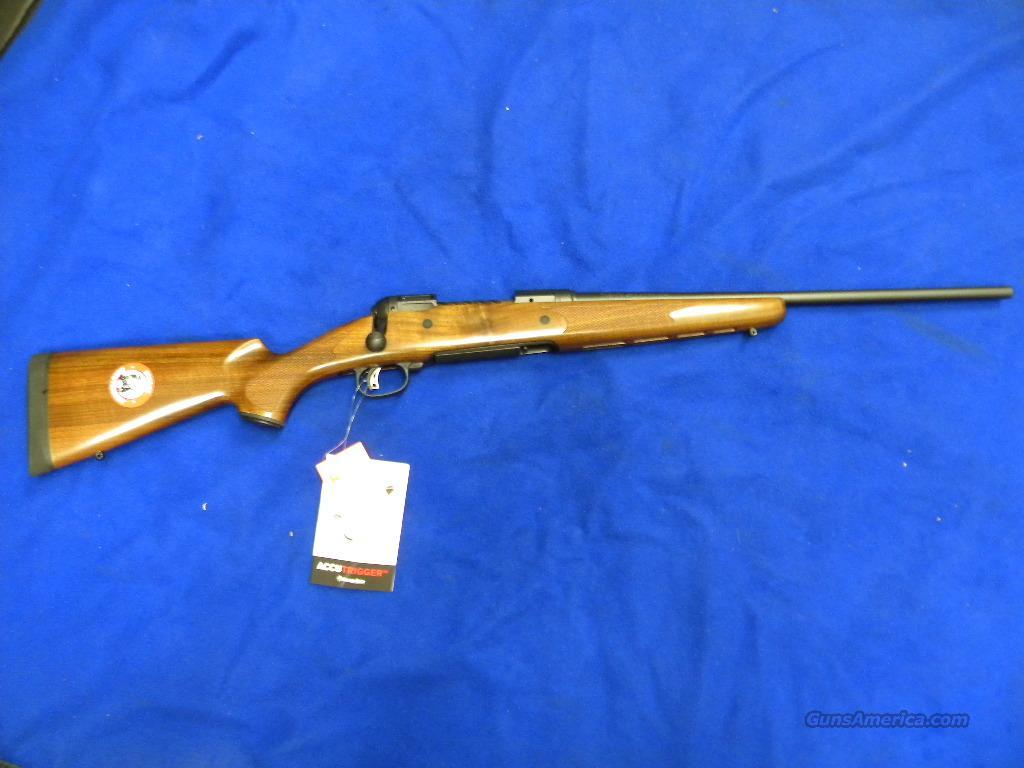 Savage Model 11 Lightweight Hunter in 6.5 Creedmoor  Guns > Rifles > Savage Rifles > Accutrigger Models > Sporting
