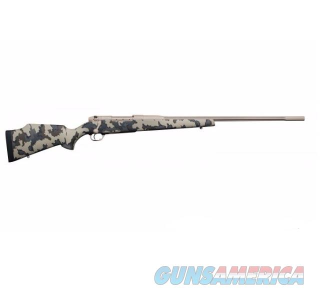 "Weatherby Mark V Arroyo RC .240 Wby Magnum 24"" MAYS240WR4O  Guns > Rifles > Weatherby Rifles > Sporting"