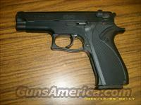 Smith and Wesson Model 3904 9mm   Guns > Pistols > Smith & Wesson Pistols - Autos > Alloy Frame