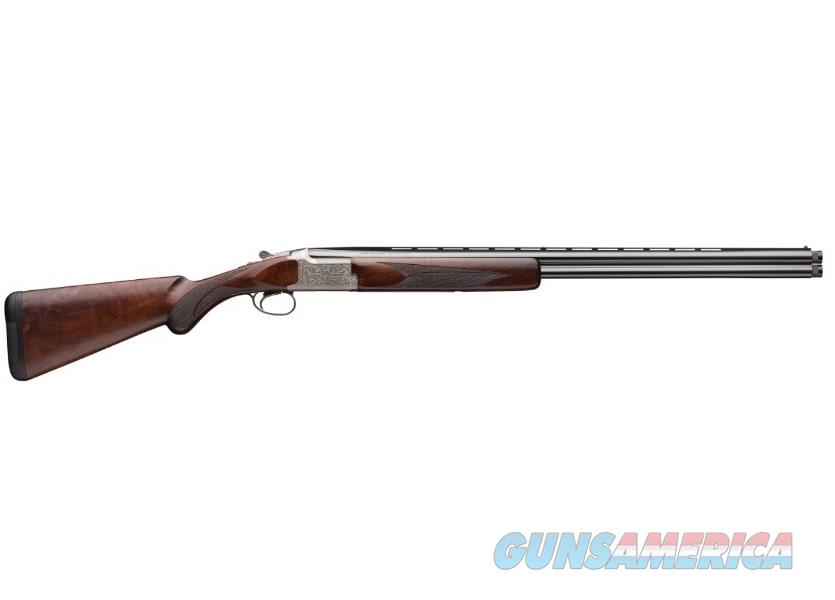 "Browning Citori White Lightning .410 GA 26"" Walnut 018142914  Guns > Shotguns > Browning Shotguns > Over Unders > Citori > Hunting"