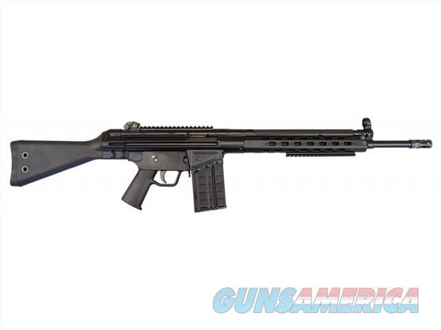 "PTR 91 FR H&K 91 Clone .308 Win 18"" 20 Rds PTR102   Guns > Rifles > PTR Rifles"