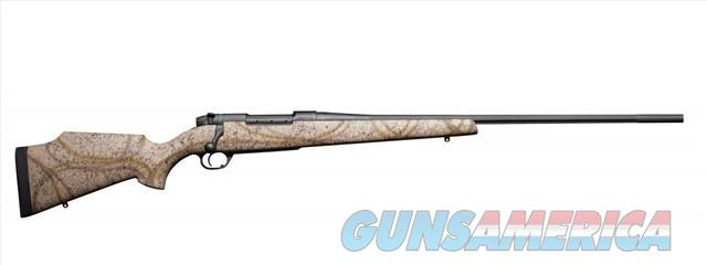 "Weatherby Mark V Outfitter .300 Wby Mag 28"" MOTM300WR8B   Guns > Rifles > Weatherby Rifles > Sporting"