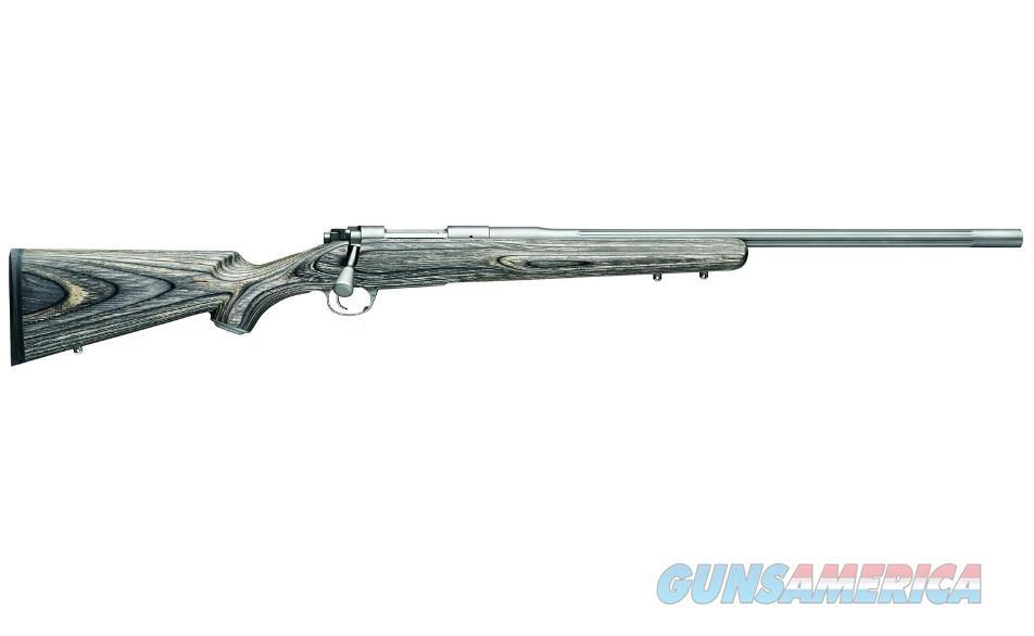 "Kimber 84M Pro Varmint .204 Ruger 24"" 6rd 3000671   Guns > Rifles > Kimber of America Rifles"