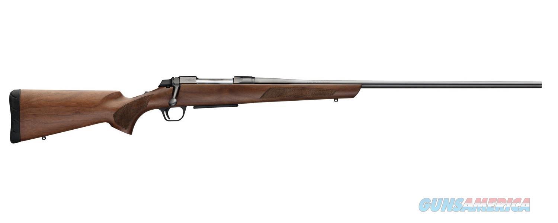 "Browning AB3 Hunter .243 Win 22"" 5 Rds 035801211   Guns > Rifles > Browning Rifles > Bolt Action > Hunting > Blue"
