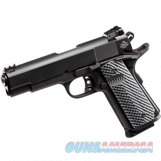 Armscor Rock Island TCM Tactical 1911 FS Combo .22 TCM / 9mm 51962   Guns > Pistols > Rock Island Armory Pistols