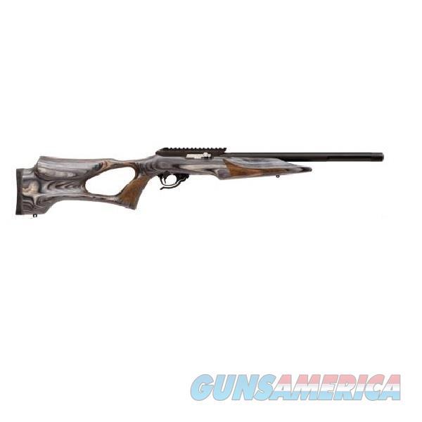 TACTICAL SOLUTIONS 10/22 X-RING .22 LR VANTAGE BLACK / SLATE 10/22 TE-MB-B-V-SLT   Guns > Rifles > Ruger Rifles > 10-22