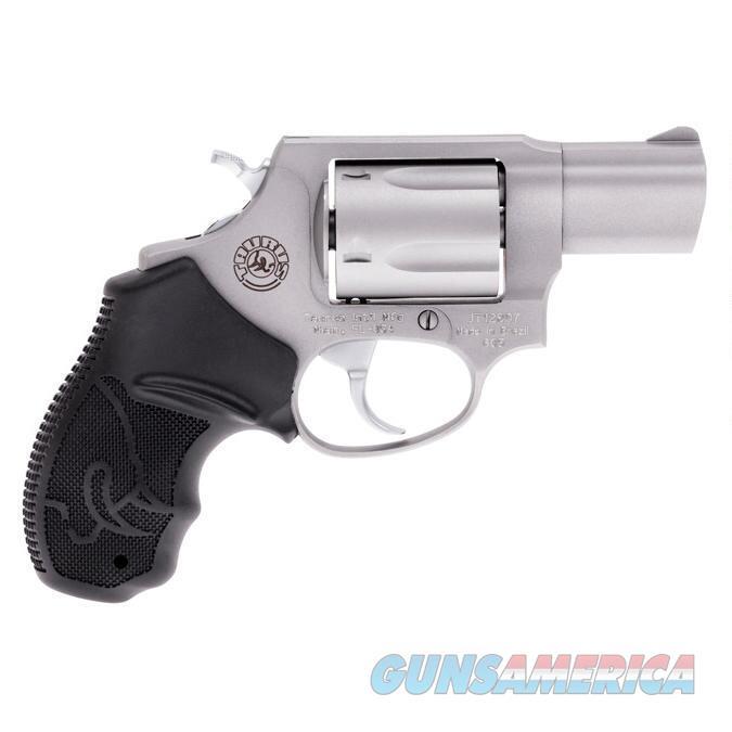 "Taurus 605SS2 .357 Magnum 2"" SS 5 Rounds 2-605029   Guns > Pistols > Taurus Pistols > Revolvers"