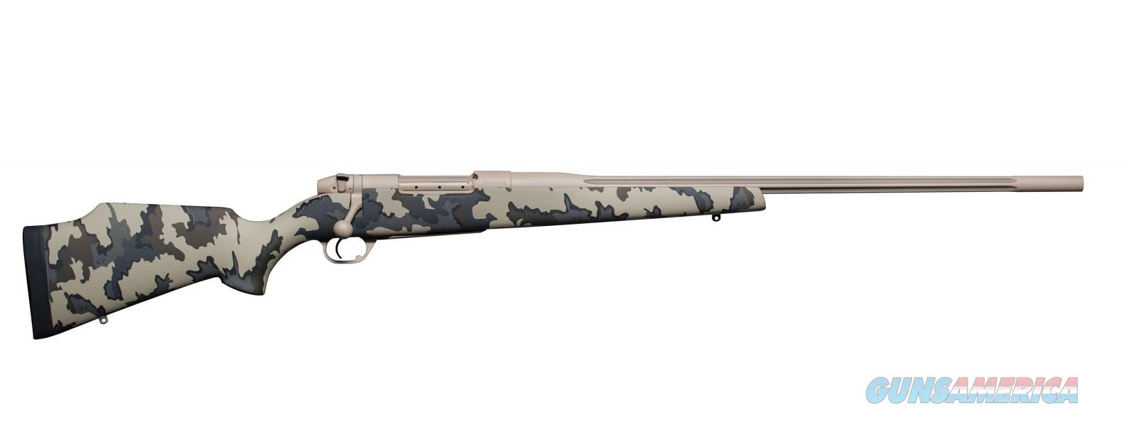 Weatherby Mark V Arroyo RC 7mm Wby Mag MAYM7MMWR6O   Guns > Rifles > Weatherby Rifles > Sporting
