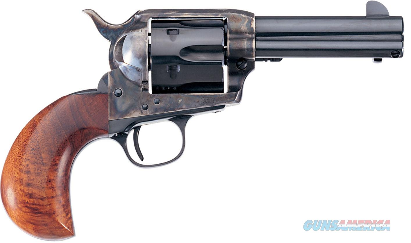 Uberti 1873 Cattleman Birds Head New Model .45 Colt 344881   Guns > Pistols > Uberti Pistols > Ctg.