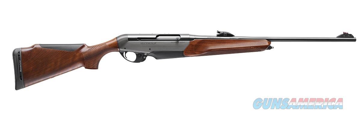 """Benelli R1 Pro Big Game .30-06 Springfield 22"""" Walnut 11776  Guns > Rifles > Benelli Rifles"""