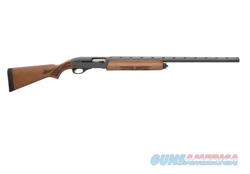 "Remington 11-87 Sportsman Field Walnut 12 Gauge 28"" 83700   Guns > Shotguns > Remington Shotguns  > Autoloaders > Hunting"