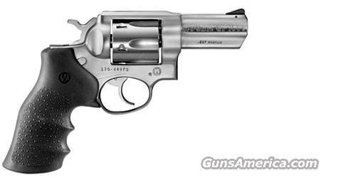 "Ruger GP100 3"" Barrel  Guns > Pistols > Ruger Double Action Revolver > SP101 Type"