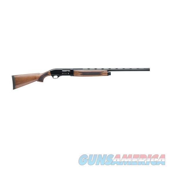 "Weatherby SA-08 Deluxe 26"" Semi-Auto 12 Ga SA08D1226PGM  Guns > Shotguns > Weatherby Shotguns > Hunting > Autoloader"
