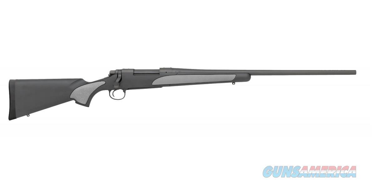 "Remington Model 700 SPS 6.5 Creedmoor 24"" 84148   Guns > Rifles > Remington Rifles - Modern > Model 700 > Sporting"