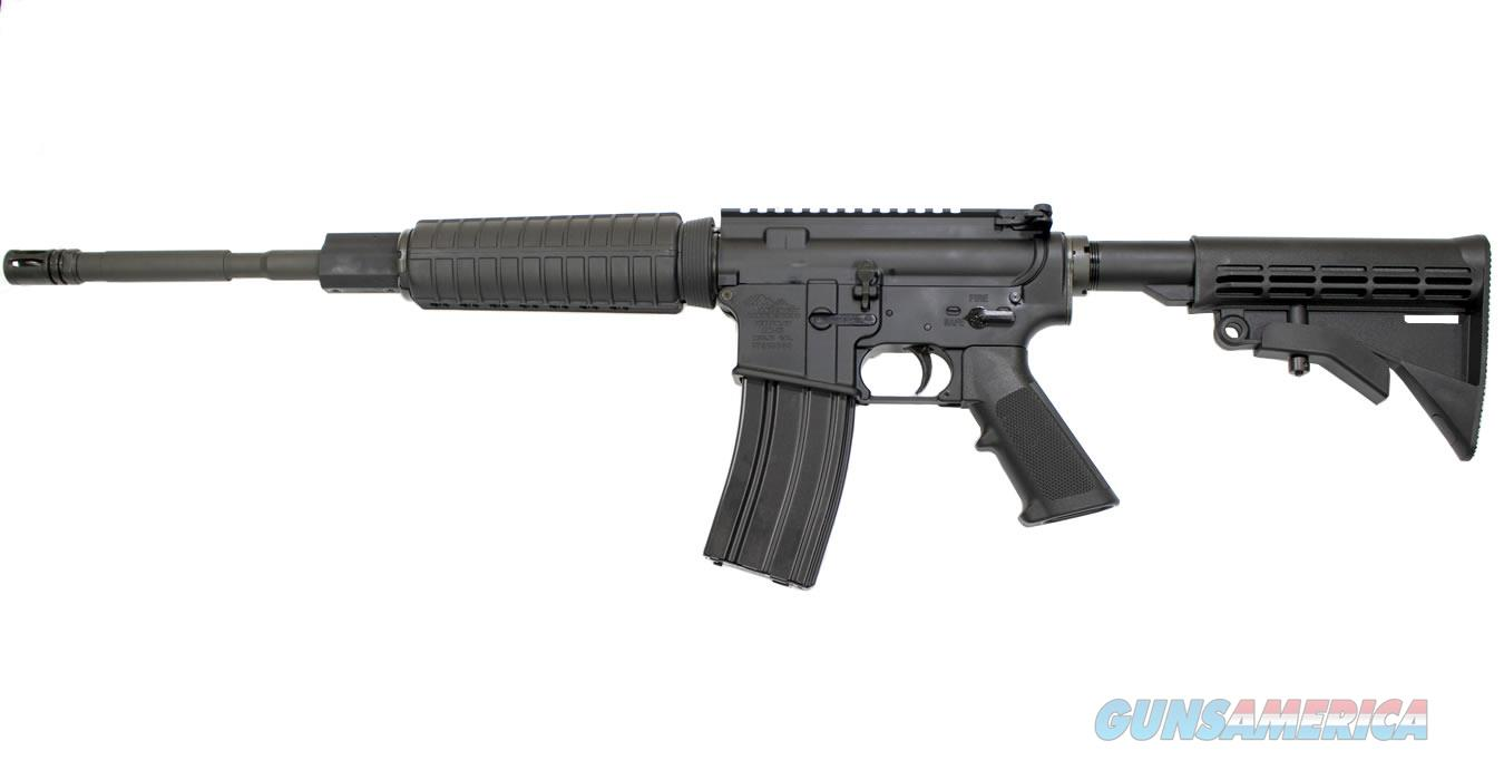 """Anderson AM-15 BR 5.56 NATO 16"""" 30 Round B2-K850-AA00   Guns > Rifles > AR-15 Rifles - Small Manufacturers > Complete Rifle"""