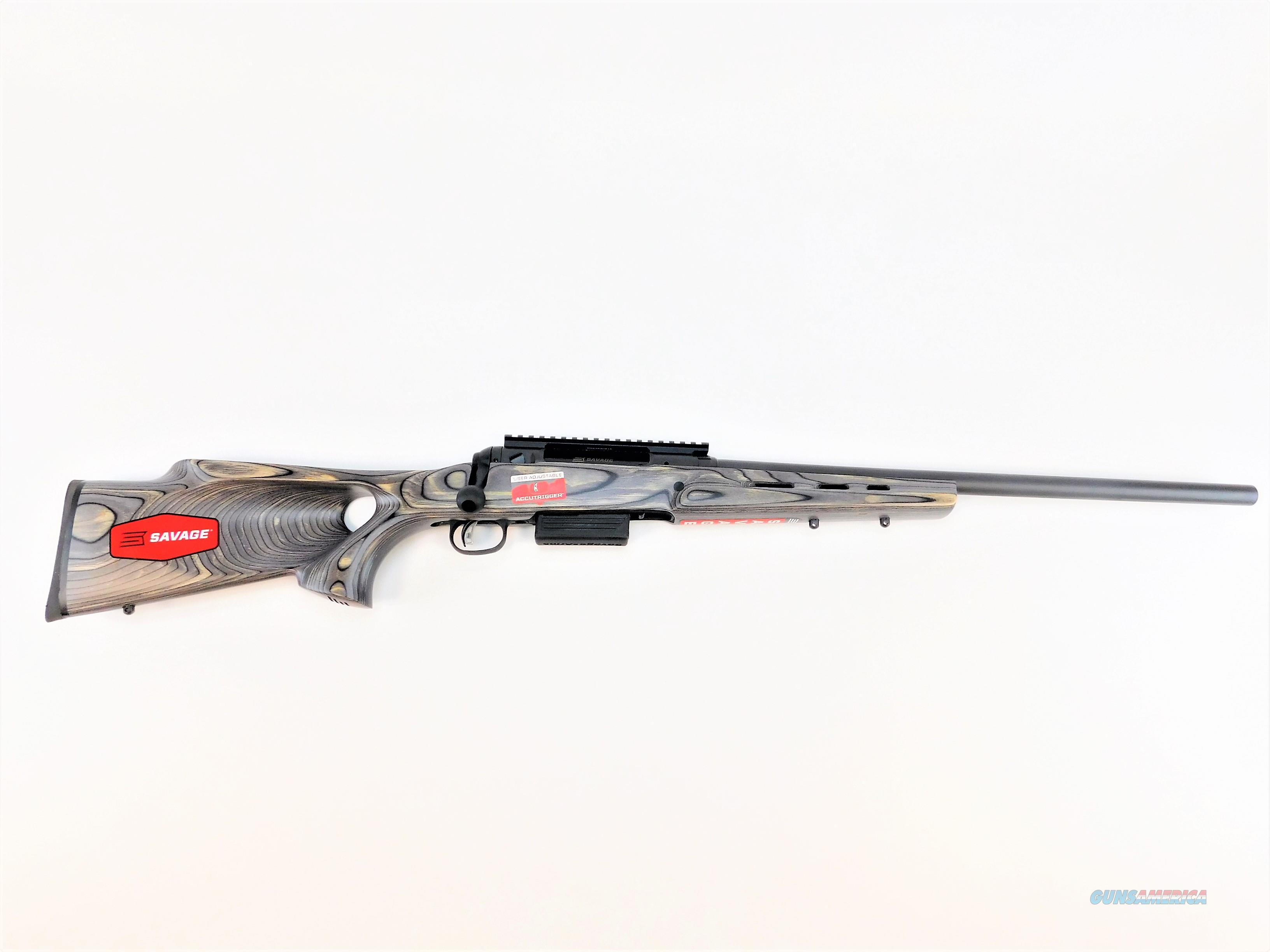 """Savage 220 Slug Gun 20 Gauge Bolt-Action 22"""" Thumbhole 22313   Guns > Shotguns > Savage Shotguns"""