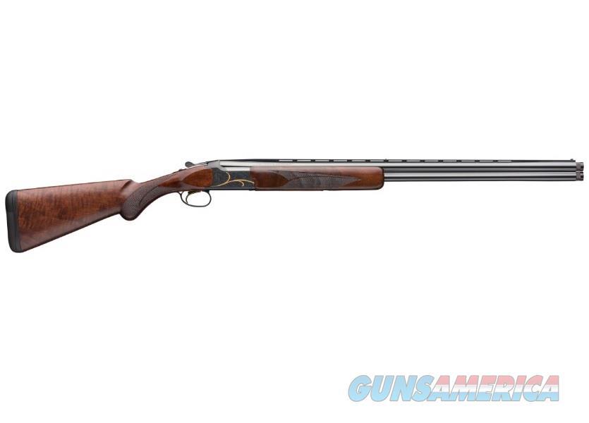 """Browning Citori Gran Lightning .410 GA 26"""" O/U Walnut 018117914  Guns > Shotguns > Browning Shotguns > Over Unders > Citori > Hunting"""