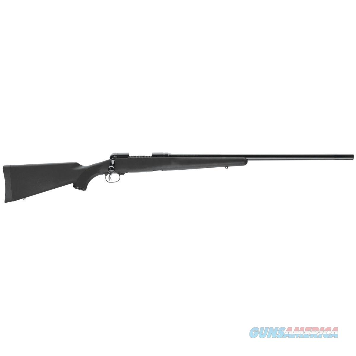 SAVAGE ARMS 12 FCV HEAVY BARREL .204 RUGER 22446  Guns > Rifles > Savage Rifles > 12/112