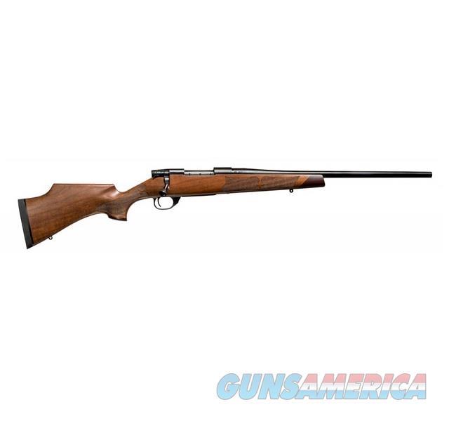 "Weatherby Vanguard Camilla .308 Win 20"" VWR308NR0O  Guns > Rifles > Weatherby Rifles > Sporting"