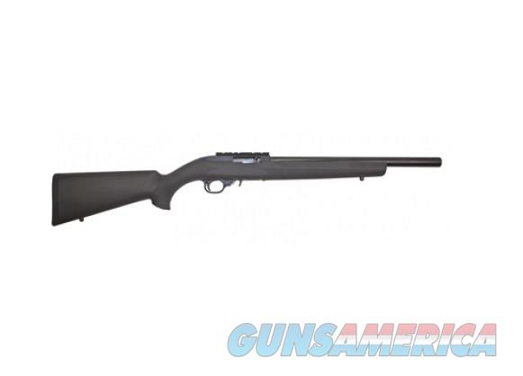 "Ruger 10/22 VLEH Target Tactical .22LR 16"" 01230  Guns > Rifles > Ruger Rifles > 10-22"