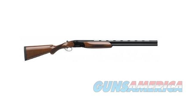 "Weatherby Orion I 12 Ga Over/Under 26"" OR11226RGG  Guns > Shotguns > Weatherby Shotguns > Trap/Skeet > O/U"