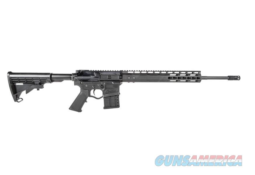 "ATI Omni Hybrid AR-15 .410ga Shotgun 18.5"" ATIGOMNI41LTD   Guns > Shotguns > American Tactical Import"