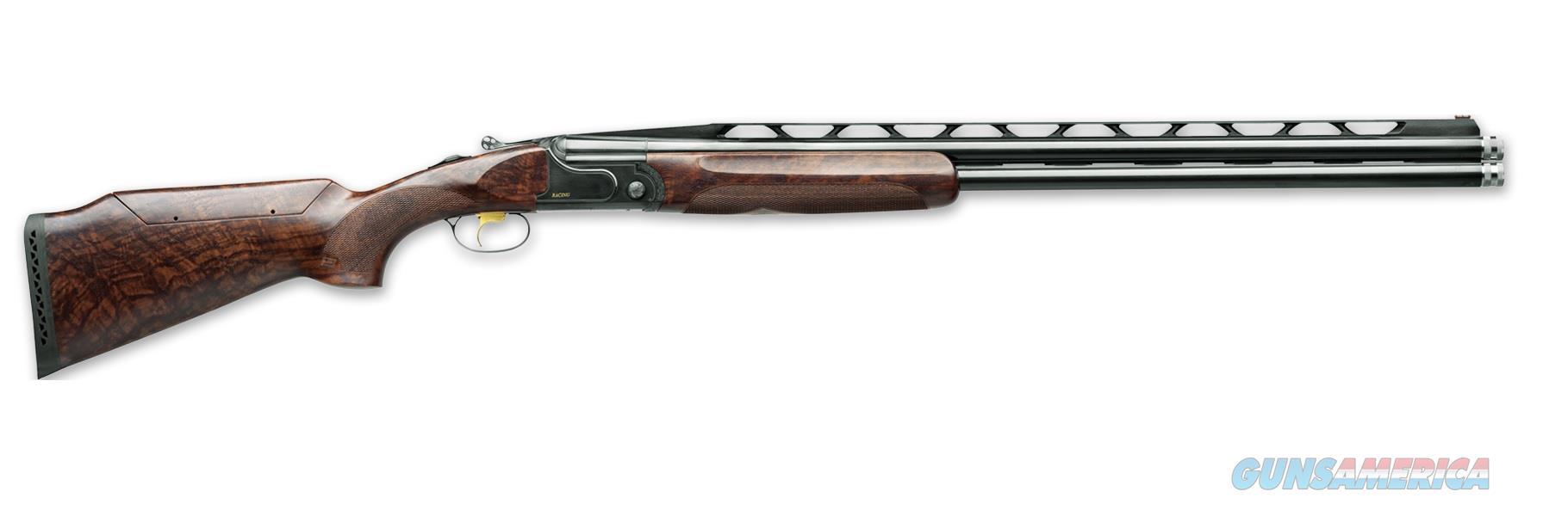 """Italian Firearms Racing II Sporting O/U 12 GA 32"""" 12992   Guns > Shotguns > Rizzini Shotguns"""