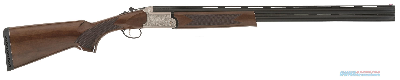 "TriStar Arms Upland Hunter 20 Gauge O/U 26"" Walnut 98082   Guns > Shotguns > Tristar Shotguns"