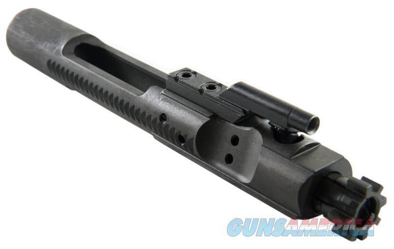 Palmetto State Armory Full-Auto BCG 5.56 35099  Non-Guns > Gun Parts > Misc > Rifles