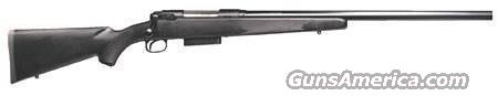 SAVAGE 210 F SLUG WARRIOR 12 GA 210F NEW !!   Guns > Shotguns > Savage Shotguns